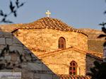 Parikia Paros | Cycladen | Griekenland foto 20 - Foto van De Griekse Gids