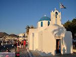 Parikia Paros | Cycladen | Griekenland foto 22 - Foto van De Griekse Gids