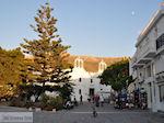 Parikia Paros | Cycladen | Griekenland foto 23 - Foto van De Griekse Gids