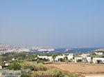 Parikia Paros | Cycladen | Griekenland foto 24 - Foto van De Griekse Gids