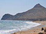 Stranden Glyfades en Tsoukalia Paros | Griekenland foto 1 - Foto van De Griekse Gids