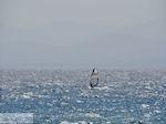 Stranden Glyfades en Tsoukalia Paros | Griekenland foto 2 - Foto van De Griekse Gids