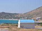 Agios Nikolaos o Ftochos bij Molos Paros | Griekenland foto 11 - Foto van De Griekse Gids