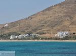 Strand Molos Paros | Griekenland foto 14 - Foto van De Griekse Gids