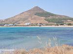 Op de heuvel Kastro Orias bij Molos Paros | Griekenland foto 16 - Foto van De Griekse Gids