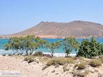 Stranden Glyfades en Tsoukalia Paros | Griekenland foto 20 - Foto van De Griekse Gids