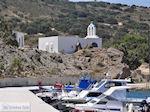 Molos Paros | Cycladen | Griekenland foto 13 - Foto van De Griekse Gids