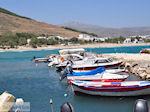 Molos Paros | Cycladen | Griekenland foto 14 - Foto van De Griekse Gids