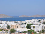 Naoussa Paros | Cycladen | Griekenland foto 2 - Foto van De Griekse Gids
