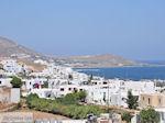 Naoussa Paros | Cycladen | Griekenland foto 3 - Foto van De Griekse Gids