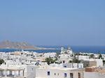 Naoussa Paros | Cycladen | Griekenland foto 4 - Foto van De Griekse Gids