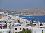 Naoussa Paros | Cycladen | Griekenland foto 5 - Foto van De Griekse Gids