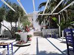 Naoussa Paros | Cycladen | Griekenland foto 6