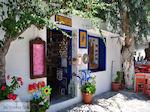 Naoussa Paros | Cycladen | Griekenland foto 10 - Foto van De Griekse Gids