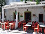 Naoussa Paros | Cycladen | Griekenland foto 11 - Foto van De Griekse Gids