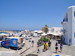 Naoussa Paros | Cycladen | Griekenland foto 15