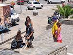 Naoussa Paros | Cycladen | Griekenland foto 16 - Foto van De Griekse Gids