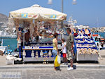 Naoussa Paros | Cycladen | Griekenland foto 17 - Foto van De Griekse Gids
