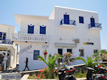 JustGreece.com Naoussa Paros | Cycladen | Griekenland foto 18 - Foto van De Griekse Gids