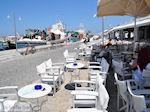 Naoussa Paros | Cycladen | Griekenland foto 20 - Foto van De Griekse Gids