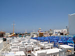 Naoussa Paros | Cycladen | Griekenland foto 22 - Foto van De Griekse Gids