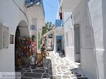 Naoussa Paros | Cycladen | Griekenland foto 24 - Foto van De Griekse Gids