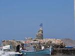 Naoussa Paros | Cycladen | Griekenland foto 25 - Foto van De Griekse Gids