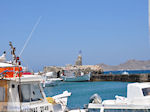 Naoussa Paros | Cycladen | Griekenland foto 26 - Foto van De Griekse Gids