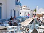 Naoussa Paros | Cycladen | Griekenland foto 27 - Foto van De Griekse Gids