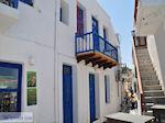 Naoussa Paros | Cycladen | Griekenland foto 29 - Foto van De Griekse Gids