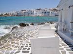 Naoussa Paros | Cycladen | Griekenland foto 37 - Foto van De Griekse Gids