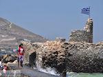 Naoussa Paros | Cycladen | Griekenland foto 39 - Foto van De Griekse Gids