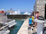 Naoussa Paros | Cycladen | Griekenland foto 42 - Foto van De Griekse Gids