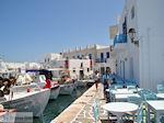 Naoussa Paros | Cycladen | Griekenland foto 52 - Foto van De Griekse Gids