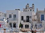 Naoussa Paros | Cycladen | Griekenland foto 56