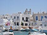 JustGreece.com Naoussa Paros | Cycladen | Griekenland foto 57 - Foto van De Griekse Gids