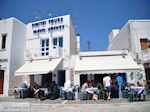Naoussa Paros | Cycladen | Griekenland foto 66 - Foto van De Griekse Gids
