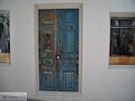 Naoussa Paros | Cycladen | Griekenland foto 67