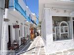 Naoussa Paros | Cycladen | Griekenland foto 68 - Foto van De Griekse Gids