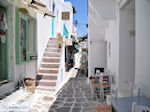 Naoussa Paros | Cycladen | Griekenland foto 70 - Foto van De Griekse Gids