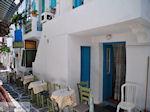 Naoussa Paros | Cycladen | Griekenland foto 72 - Foto van De Griekse Gids