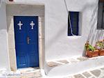 Naoussa Paros | Cycladen | Griekenland foto 79 - Foto van De Griekse Gids