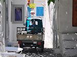Naoussa Paros | Cycladen | Griekenland foto 82 - Foto van De Griekse Gids