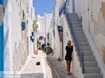 Naoussa Paros | Cycladen | Griekenland foto 85 - Foto van De Griekse Gids