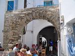 Naoussa Paros | Cycladen | Griekenland foto 87 - Foto van De Griekse Gids
