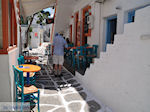 Naoussa Paros | Cycladen | Griekenland foto 88 - Foto van De Griekse Gids