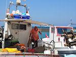 Naoussa Paros | Cycladen | Griekenland foto 91 - Foto van De Griekse Gids