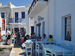 Naoussa Paros | Cycladen | Griekenland foto 92 - Foto van De Griekse Gids
