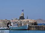 Naoussa Paros | Cycladen | Griekenland foto 96 - Foto van De Griekse Gids