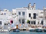 Naoussa Paros | Cycladen | Griekenland foto 100 - Foto van De Griekse Gids